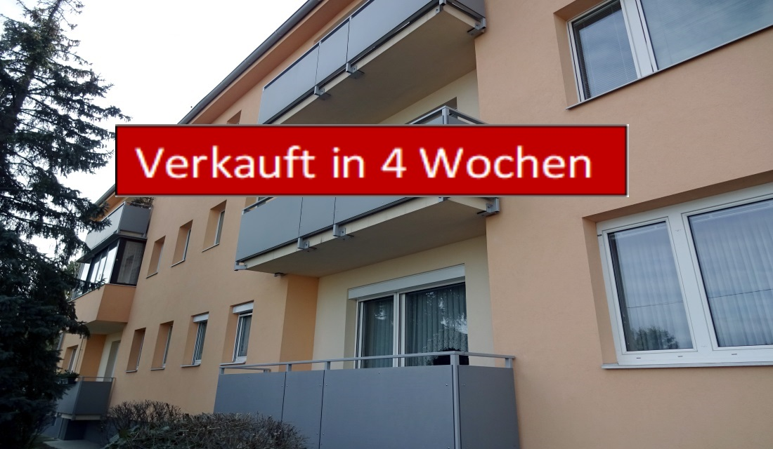 2-Zimmer Wohnung Eigentumswohnung Perchtoldsdorf wohntraum immobilien