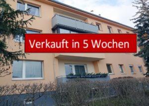 2-Zimmer Wohnung Perchtoldsdorf wohntraum immobilien