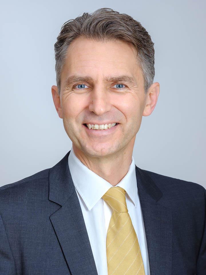 Gerhard Tometschek wohntraum immobilien Payerbach