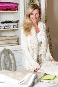 Home Staging Immobilien Beatrix Radda