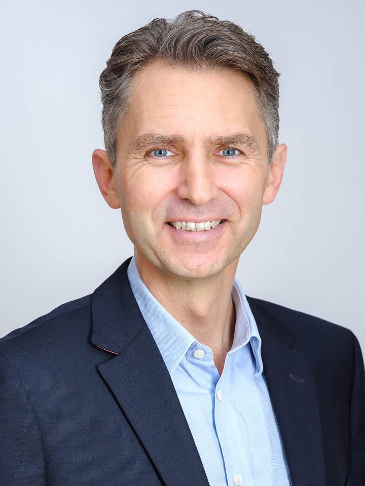 wohnTraum Immobilien Payerbach Gerhard Tometschek Immobilienmakler