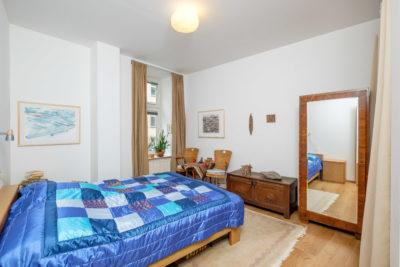 Eigentumswohnung 1030 Wien wohntraum Immobilien