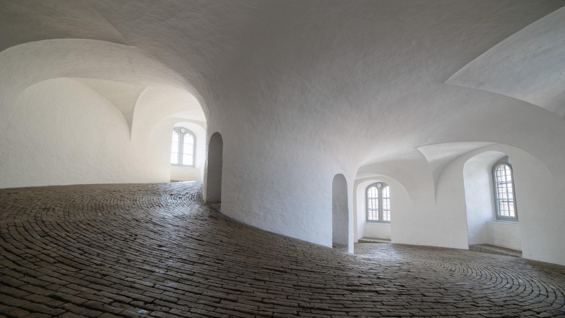 wohntraum immobilien payerbach immobilienmakler rax semmering schneeberg tometschek