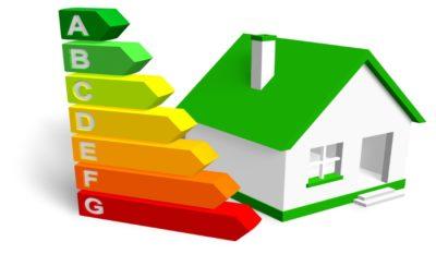 Energieausweis wohntraum Immobilien Kauf Verkauf
