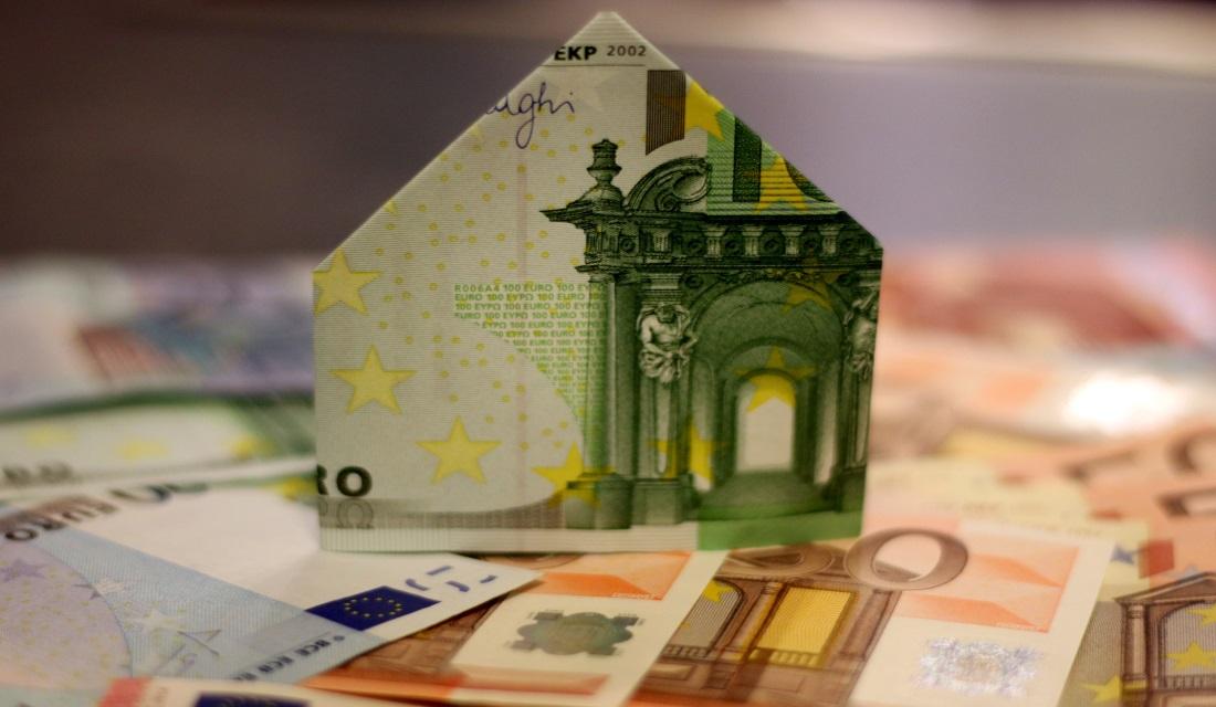 wohnTraum Immobilien Finanzierung Immobilien