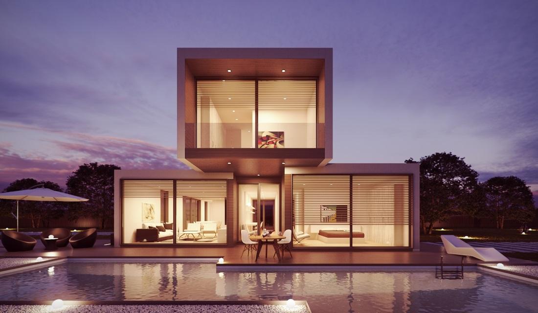 wohnTraum immobilien payerbach Tometschek rax schneeberg semmering immobilienmakler