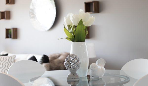 wohnTraum Immobilien Payerbach Tometschek Home Staging