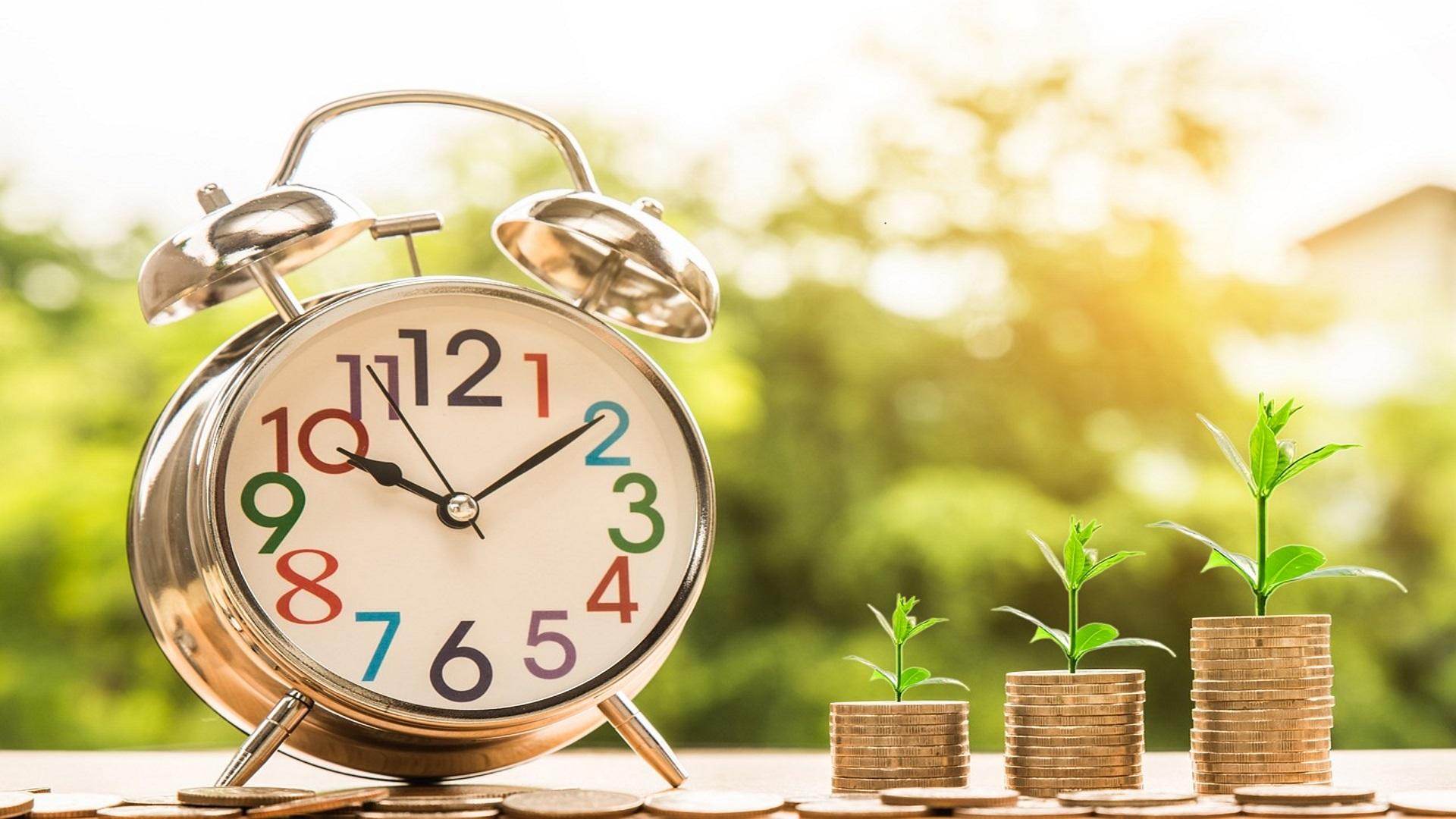 wohntraum immobilien payerbach professionelle beratung kosten und zeit sparen