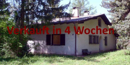 wohntraum immobilien Payerbach Ferienimmobilie