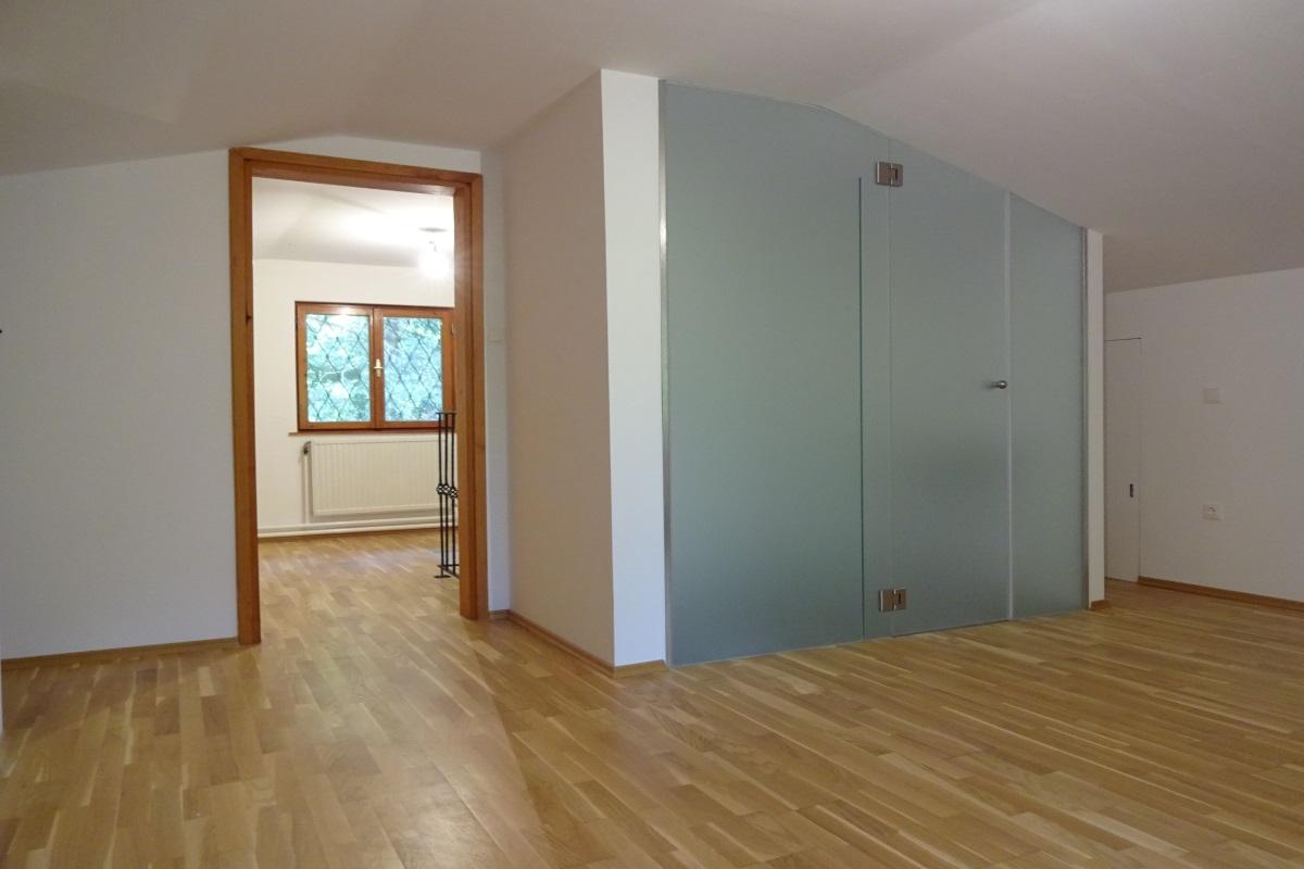 wohntraum immobilien payerbach einfamilienhaus ferienhaus