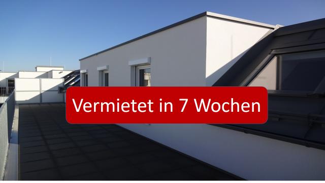 Wohnung Wiener neustadt mieten wohntraum immobilien