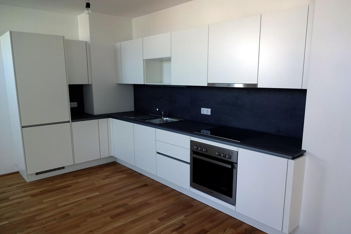 Dachgeschosswohnung Wiener Neustadt wohntraum immobilien