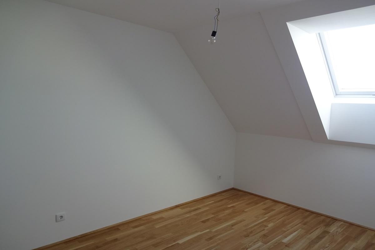 wohntraum immobilien eigentumswohnung wiener neustadt