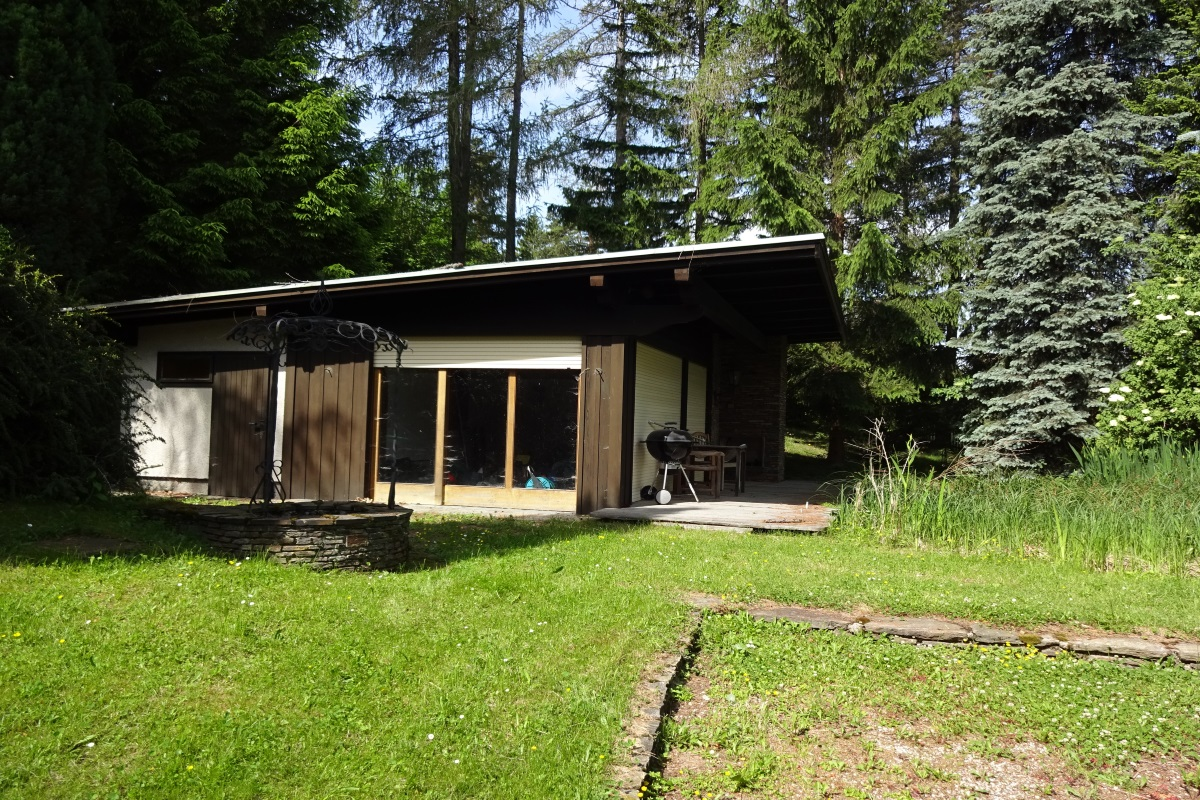 Payerbach Immobilien Wohntraum Haus mieten Einzellage Aussicht