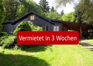 wohntraum immobilien payerbach tometschek rax semmering schneeberg haus mieten