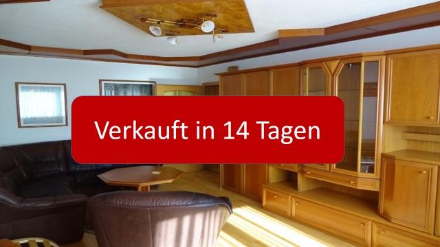 wohnung mürzzuschlag eigentumswohnung kaufen wohntraum immobilien tometschek payerbach