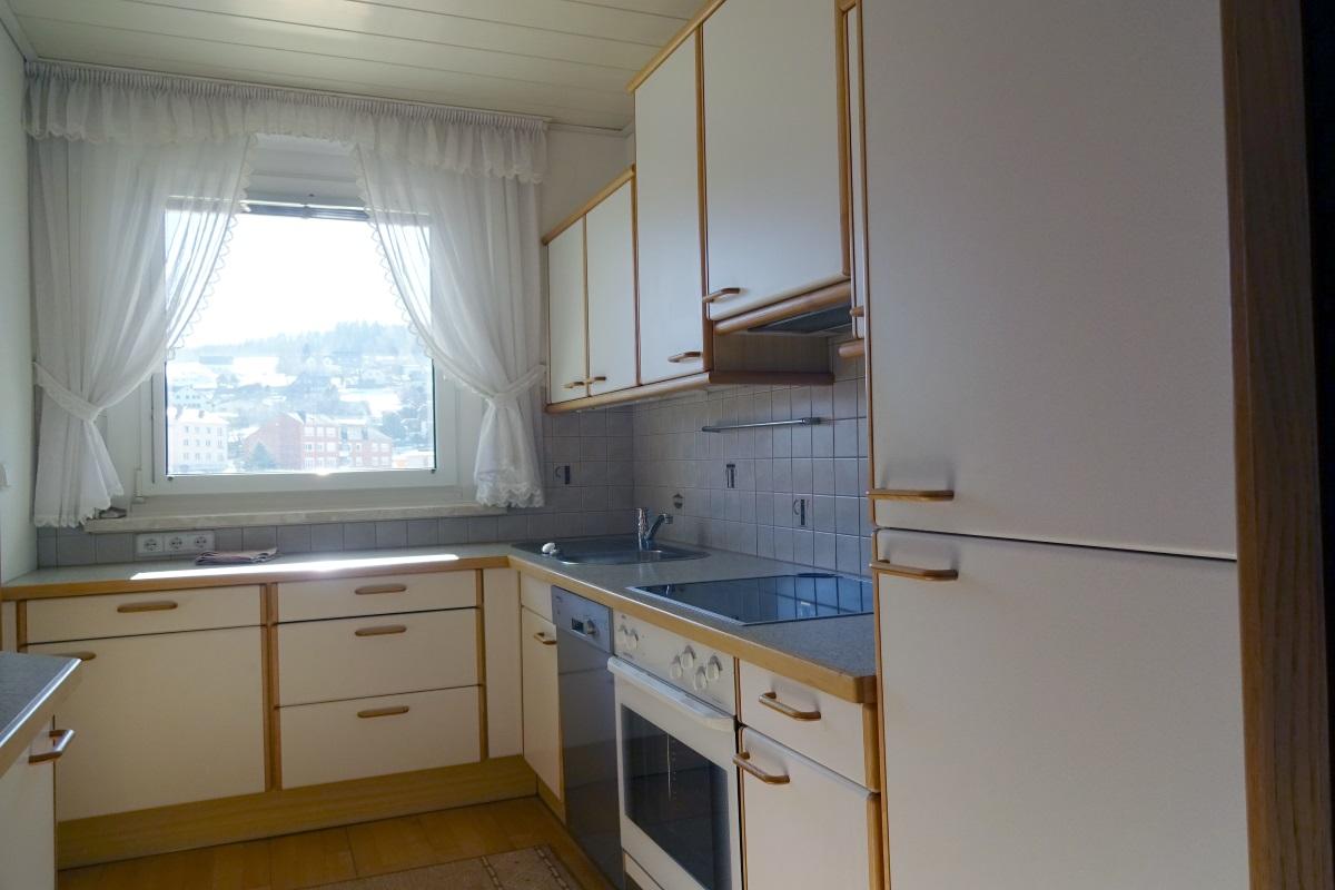 eigentumswohnung mürzzuschlag wohntraum immobilien tometschek
