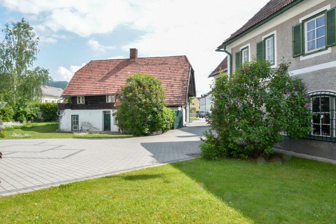 herrenhaus mehrfamilienhaus langenwang wohntraum immobilien tometschek
