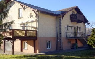 wohntraum immobilien payerbach mehrfamilienhaus einfamilienhaus kaufen sommerfrische