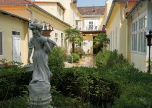 wohntraum immobilien baden wohnung mieten mietwohnung altbauwohnung erstbezug