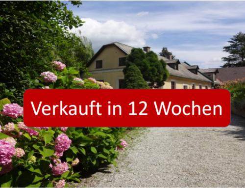 Komfortables Landhaus in der Weltkulturerbe-Region Semmering-Rax