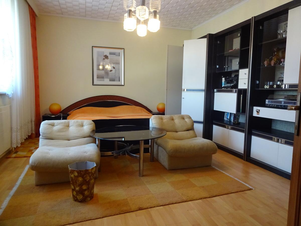 Ferienhaus Rechnitz wohntraum immobilien haus kaufen einfamilienhaus