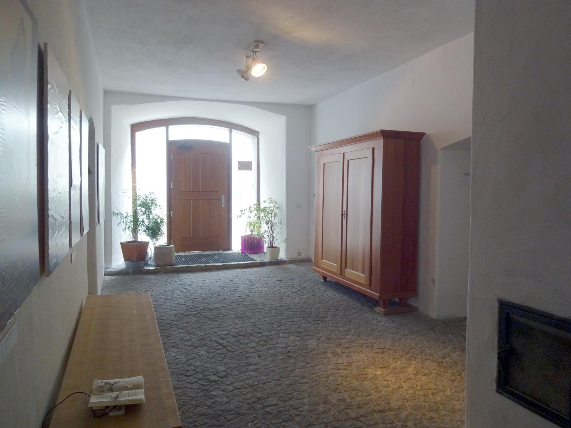 Büro mieten schottwien Neunkirchen wohntraum immobilien