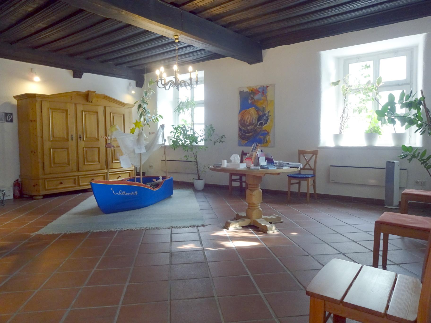 Ordination praxisgemeinschaft schottwien neunkirchen wohntraum immobilien