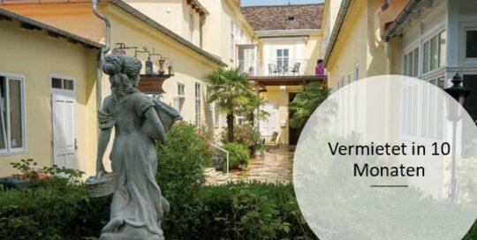 Wohnung Baden vermietet wohntraum immobilien altbau